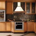 Устанавливаем кухонную вытяжку: как сделать эту работу своими руками