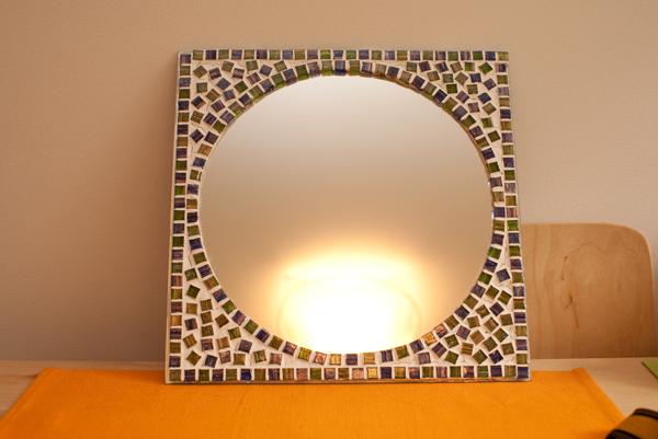 Рама для зеркала из плинтуса своими руками фото 863
