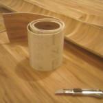 Как правильно класть линолеум на старое покрытие линолеума
