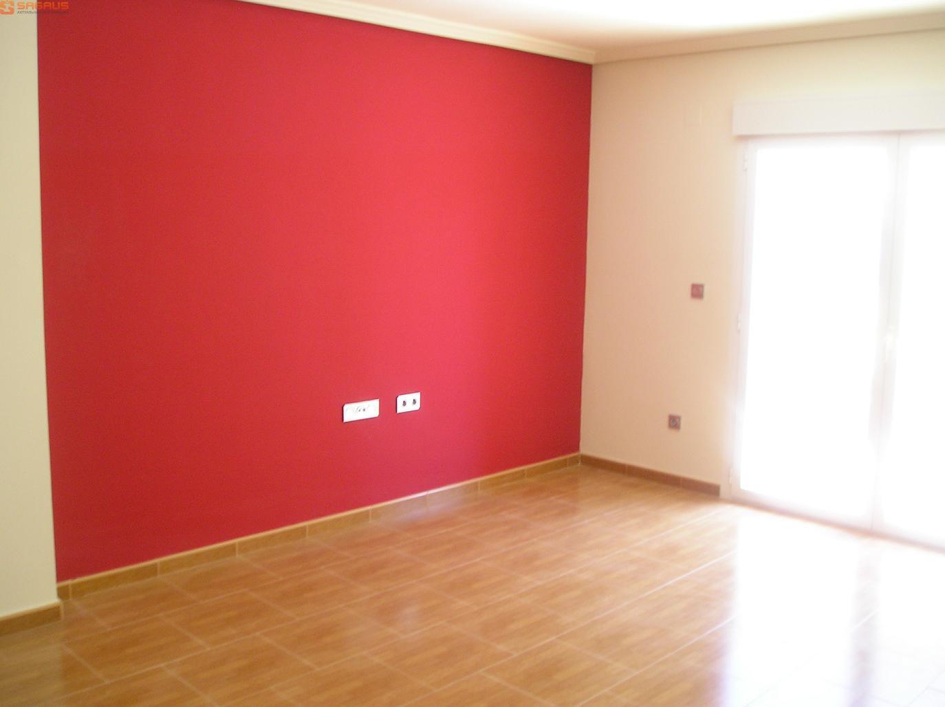 Как красить стены правильно? Красим стены в квартире и