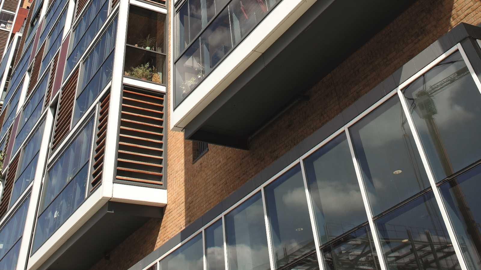 Ремонт лоджии 6 метров: фото, рекомендации специалистов.