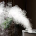 Увлажняем воздух в квартире без увлажнителя