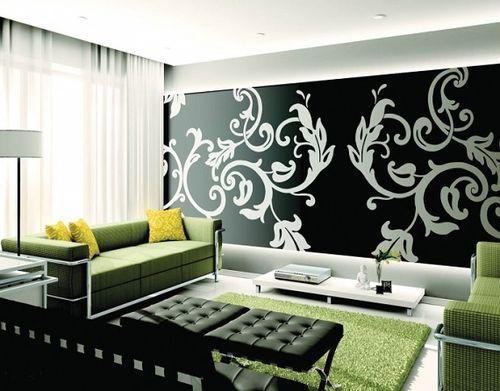 Дизайн проекты во владивостоке