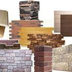 Какие материалы выбрать для наружной отделки дома
