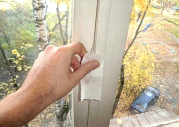 Как оштукатурить откосы на окнах: видео, фото 577