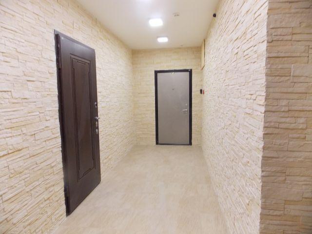 Как сделать ремонт в коридоре если он маленький 50